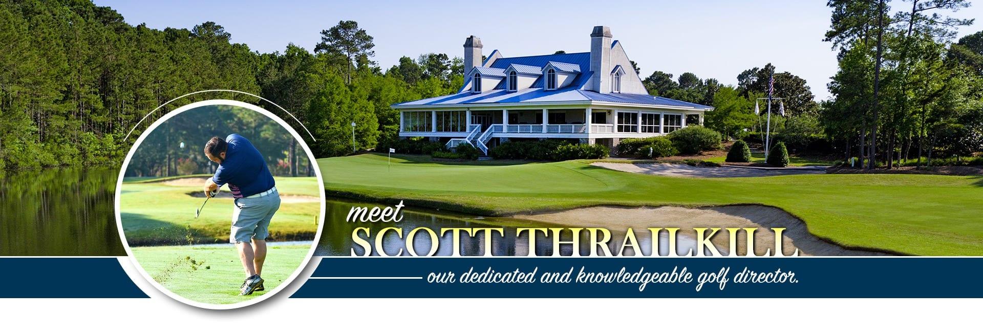 scott-thrailkill-1920x650