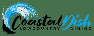 Coastal Dish Lowcountry Dining