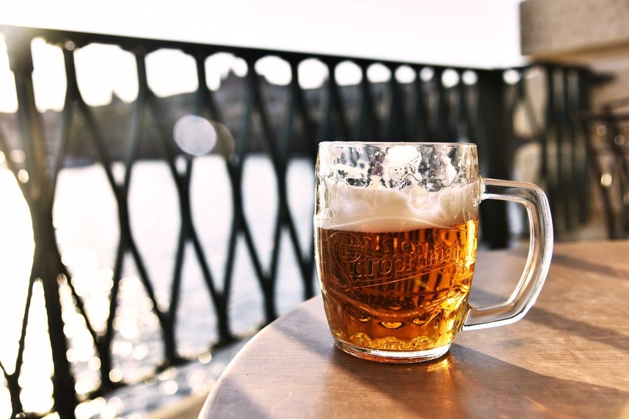 craft-beer-myrtle-beach